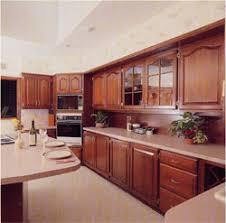 How To Refinish Oak Kitchen Cabinets by Refinishing Oak Kitchen Cabinets Site Image Refinishing Oak