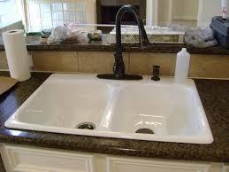 Cheap Kitchen Sink Faucets Sink U0026 Faucet Waterfall Bath Faucets Options Sink Bathroom Water