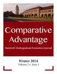 archives comparative advantage