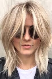 best days to cut hair 59 best shag hairstyles images on pinterest hair cut hair dos