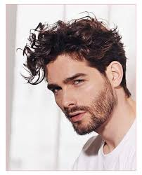short haircuts for guys with curly hair short curly hair styles for men plus mens curly hairstyle u2013 all in