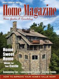 hc press home magazine by high country press issuu