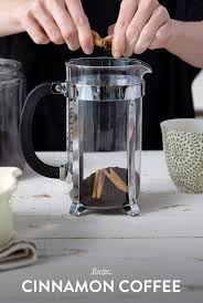 Adding Salt To Coffee 21 Best How To U0027s Images On Pinterest Coffee Recipes Coffee