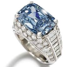 Expensive Wedding Rings by 20 Most Expensive Engagement Rings Celebrity Net Worth