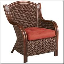 Pier One Accent Chair Pier One Floral Accent Chair Sofas And Chairs Gallery