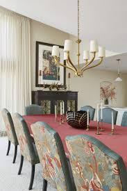 888 best stunning upholstery images on pinterest upholstery
