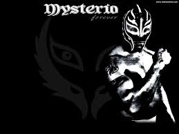 index of var albums wwe superstars rey mysterio
