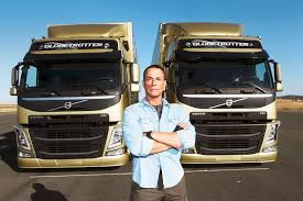 volvo trucks youtube volvo trucks are voted grand prix winners again in cannes