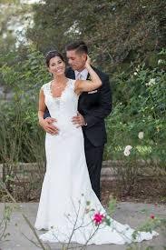 sell wedding dress selling wedding dress lillian west 6370 worn once