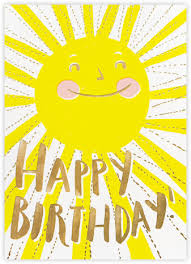 birthday cards at paperless post