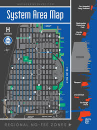 Citibike Map Nextbike Vs Citibike Which Is Better Philly2hoboken Com