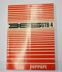 lexus gs 450h owners manual car manuals u0026 literature vehicle parts u0026 accessories