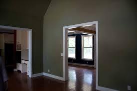living room paint before wescottmanor