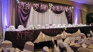 quinceanera table decorations silver packages imperial design