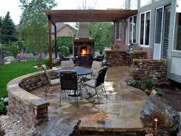 arredo giardino barbecue per arredo giardino lugari