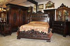 italian bedroom suite italian antique furniture bedroom sets ebay