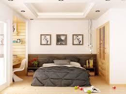 Masculine Bedroom Design Ideas Masculine Bedroom Ideas Interior Design Ideas