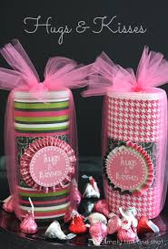 146 best gift wrap containers images on pinterest gifts