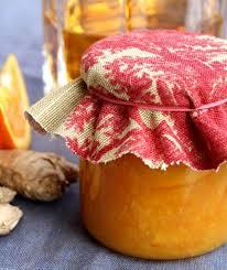 homemade food gift ideas u2014 holiday food gifts u2014 eatwell101