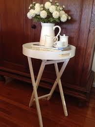 butler table with tray bedside table tray night table philippines the butler tray tables