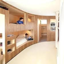 Bunk Cabin Beds Cabin Bed Superfoodbox Me