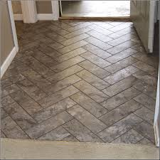 Groutable Vinyl Floor Tiles by Groutable Vinyl Floor Tiles Tiles Home Design Ideas 73n17yndm2