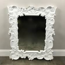 Horchow Home Decor Floor Length Mirrors In And Homesense On Pinterest Idolza