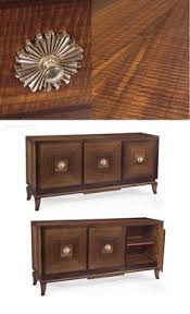 Dining Room Servers And Buffets by Buffet Buffets Buffet Furniture Sideboard Sideboards