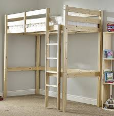 Bunk Bed King Bunk Beds King Single Bunk Beds Melbourne Luxury Bunk Beds King