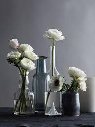 Small Red Vases Best 25 Flowers Vase Ideas On Pinterest Floral Arrangements