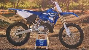 ufo motocross gear motor sports newswire ufo yamaha motocross gear plast and van