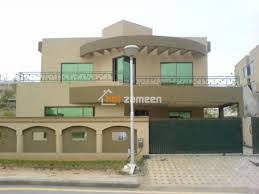 bahria town all types of houses available for rent 03219055786
