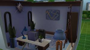 The Sims 2 Kitchen And Bath Interior Design The Sims 4 Interior Design Guide Sims Community