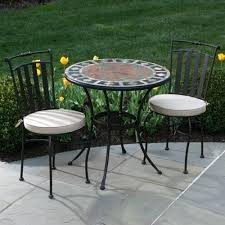 Bistro Sets Outdoor Patio Furniture Bistro Patio Furniture For Bistro Chairs 27 Outdoor
