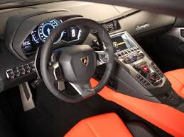 car rental lamborghini rent a lamborghini aventador in cannes or monaco with easy car
