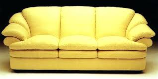 butter yellow leather sofa yellow leather sofa wholesale leather sofa suppliers yellow leather