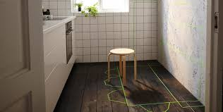 ikea furniture kitchen kitchen design planning ikea