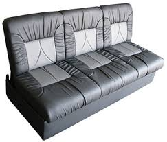 Rv Sofa Beds With Air Mattress Sofa Sleeper For Rv Tourdecarroll Com