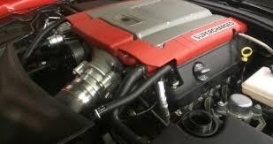 2014 corvette stingray engine c7 corvette stingray 378 cid edelbrock e tvs2300