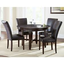 fred meyer dining table dining table amazing fred meyer dining table set ideas 2018