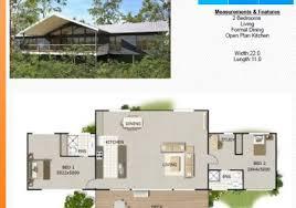 top house plans surprising inspiration 2 story beach house plans australia 5 top