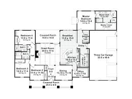floor plans craftsman style home plans style home plans best house plans