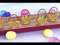 decorated easter eggs for sale easter bake sale ideas