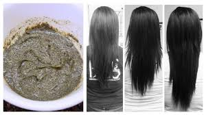 natural hair growth stimulants how to grow hair faster indian hair growth magic ingredient