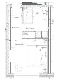 chambre parentale avec salle de bain et dressing amenagement chambre parentale avec salle bain 0 impl233mentation de