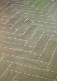 the 25 best installing vinyl plank flooring ideas on