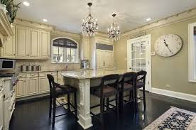 long island kitchen remodeling contractors
