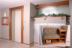 Small Spaces Interior Design Ideas Myfavoriteheadache