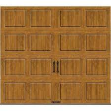 black friday garage door opener home depot 8 u0027x7 u0027 garage doors garage doors openers u0026 accessories the