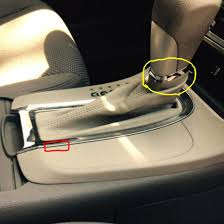 manual shift not working chevy malibu forum chevrolet malibu forums